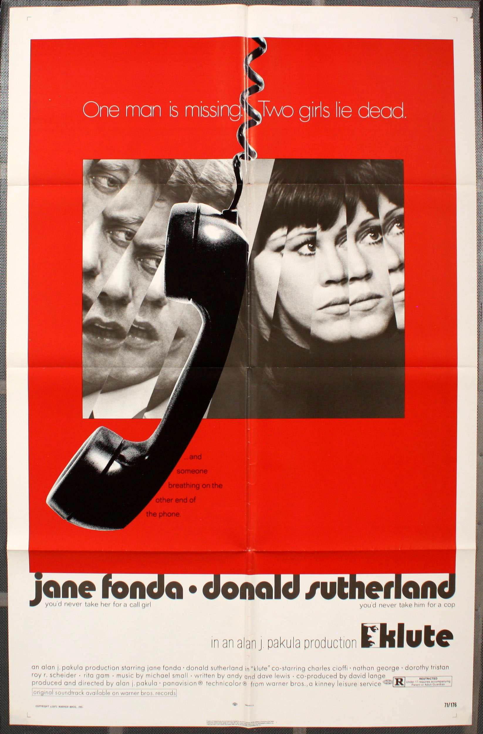 клют (1971)