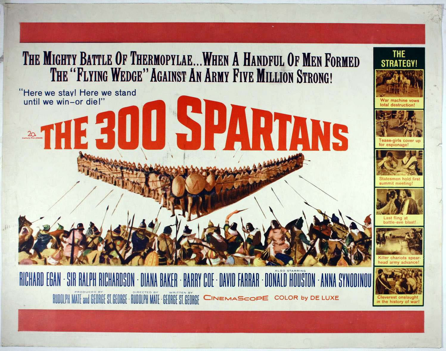 meet the spartans full movie hd online Meet the spartans 2008 full movie free, the heroic spartan king leonidas, armed with nothing but leather underwear and a cape, leads a ragtag bunch of 13 spartan misfit warriors to defend their homeland against thousands of.